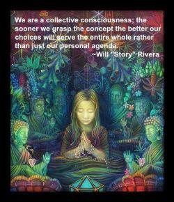 1874803131ee6c224e809c1efdcbf093--collective-consciousness-spiritual-awareness